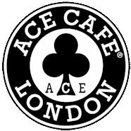 エースカフェ MOTOR LIFE GEAR オンラインショップ