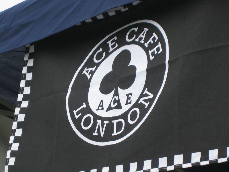 acecafecup-flag