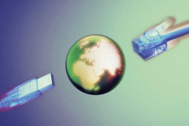 global-ssl