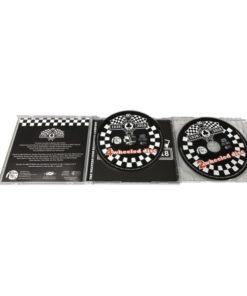 80th CD Inner