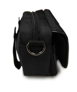 Belt & Hand Pouch Right