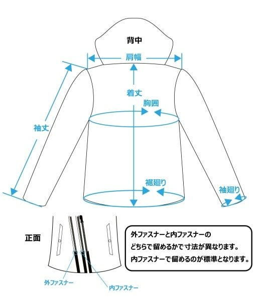 FS1801TJ-measure
