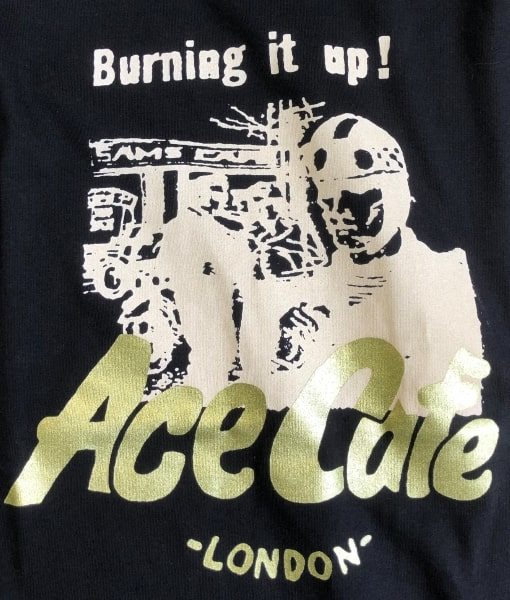 ACTS001BK print