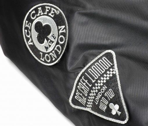 FS1901NJ Black wappen3