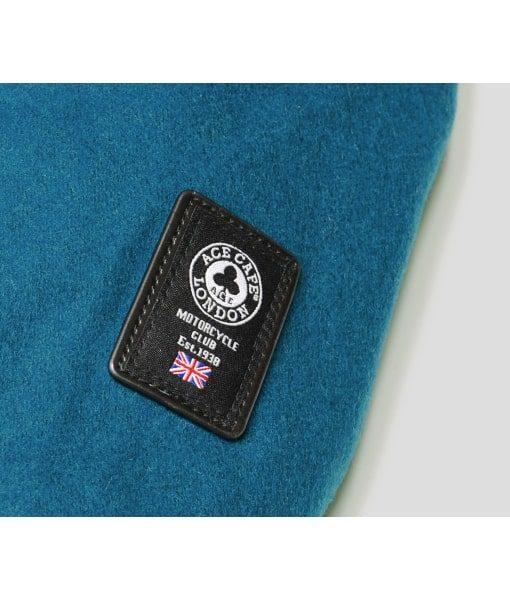 FS1901TJ Blue wappen2