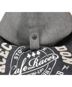 FS1903TJ Black hood button