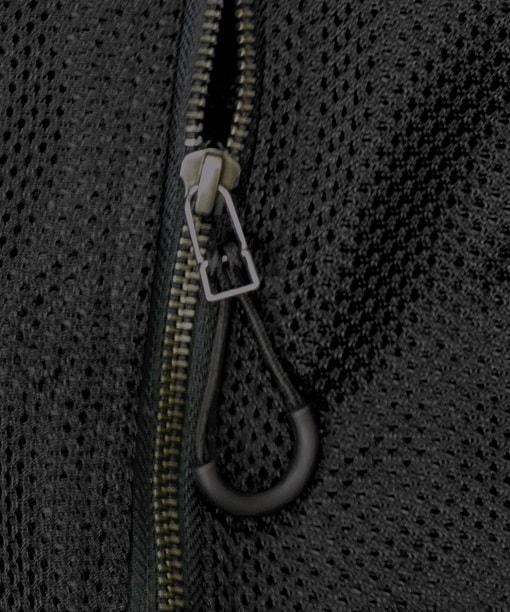 SR2001MJ BD Zip