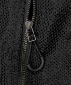 SR2001MJ WH Zip