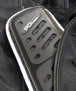 SS2001MJ BK Pr.