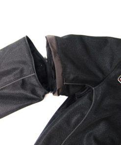 SS2003MJ BK Sleeve