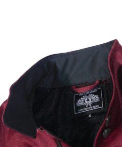 SS2004MJ BD Collar