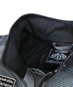 SS2004MJ GY Collar