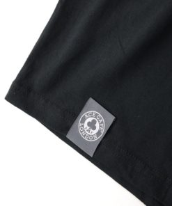Revised AC001CT BK Sleeve