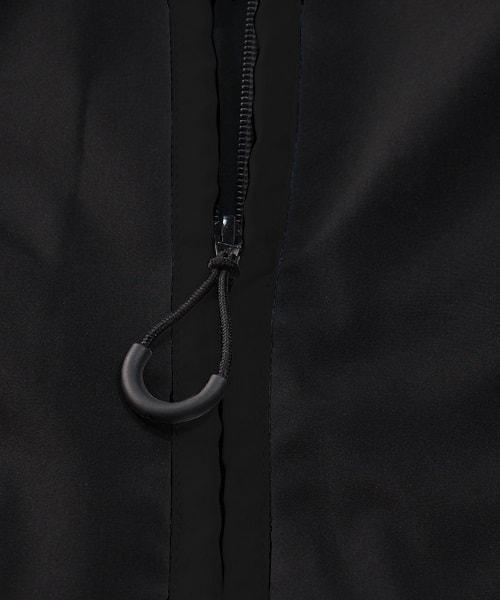 AR2001WS Zip