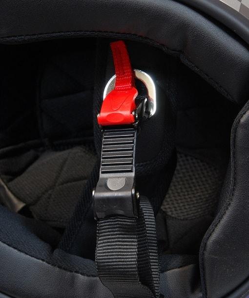 MX-H3-ACE strap2