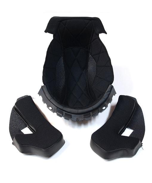 MX-H3-ACE protector
