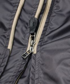 FS2002NJ GM Zipper 1