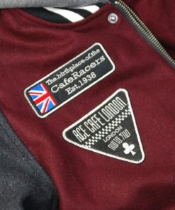 FS2002TJ BGD Chest Wappen 1