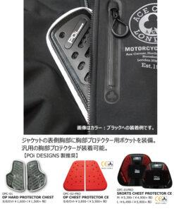 FS2101SJ protector img