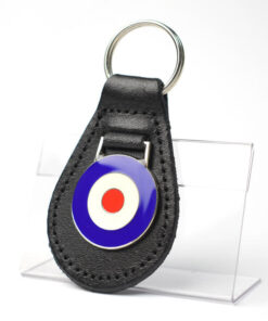 Mod Fob front